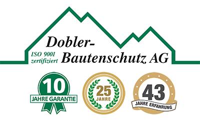 Dobler Bautenschutz AG